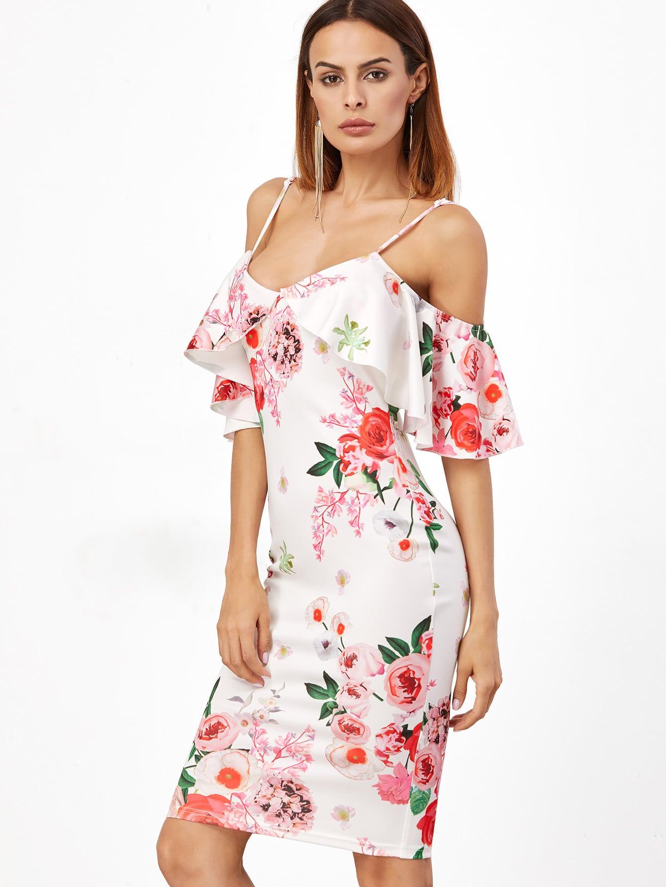 dress161118718_2