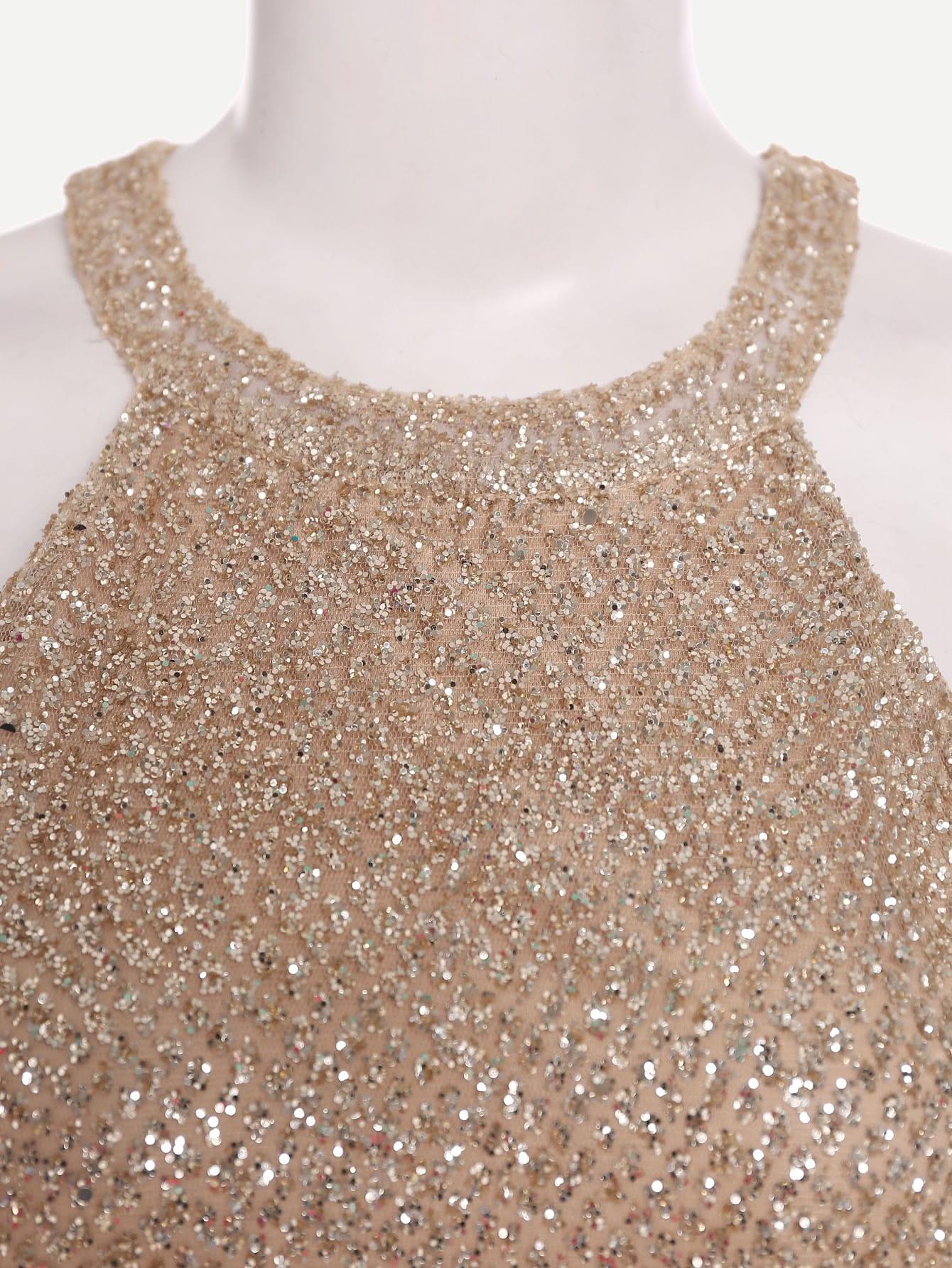 dress161101491_2