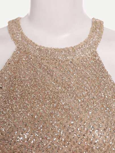 dress161101491_1