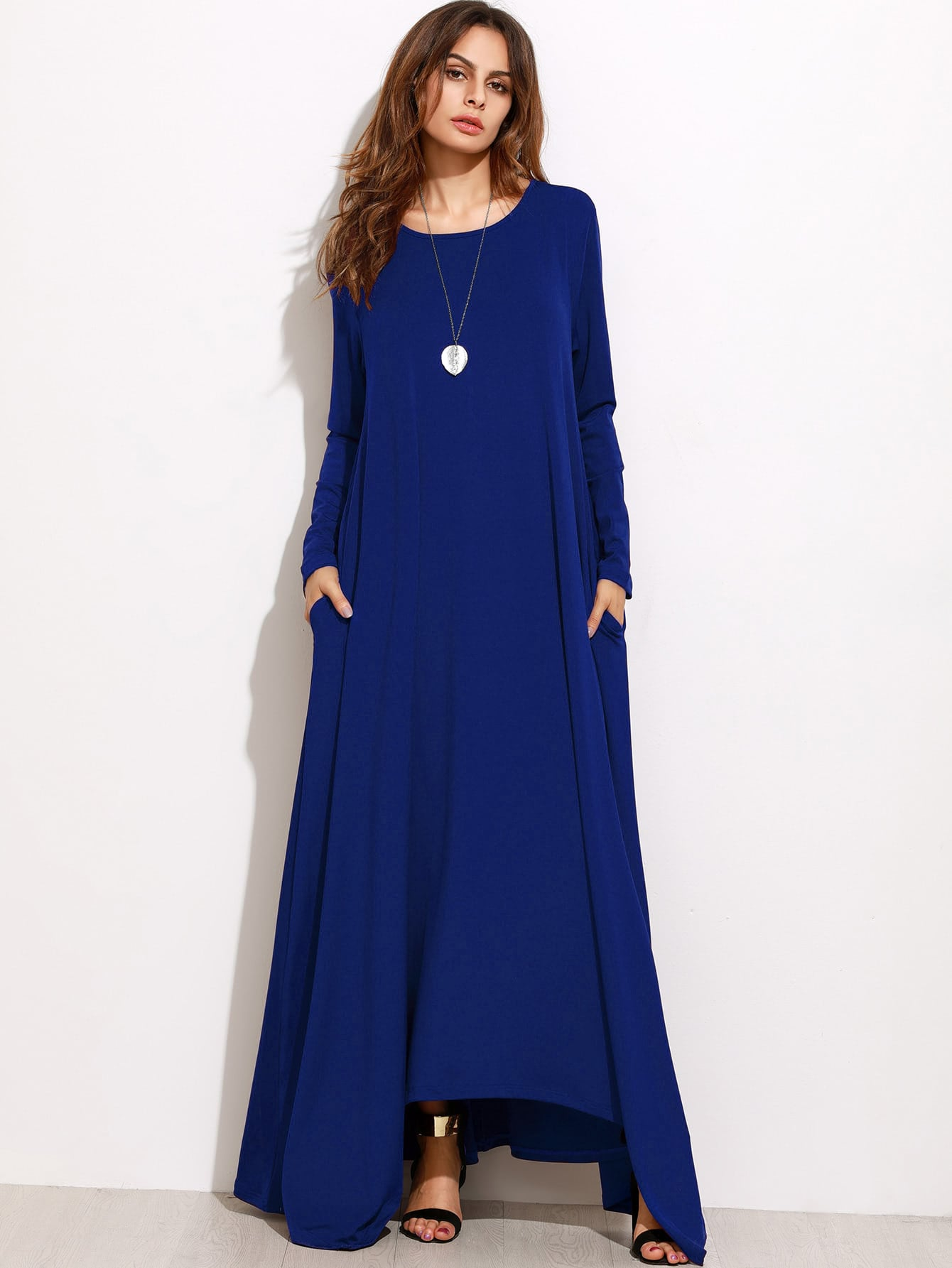89e023be22 KOZ1.com | Shop for latest women's fashion dresses, tops, bottoms.