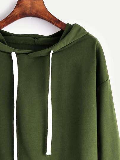 sweatshirt161109101_1