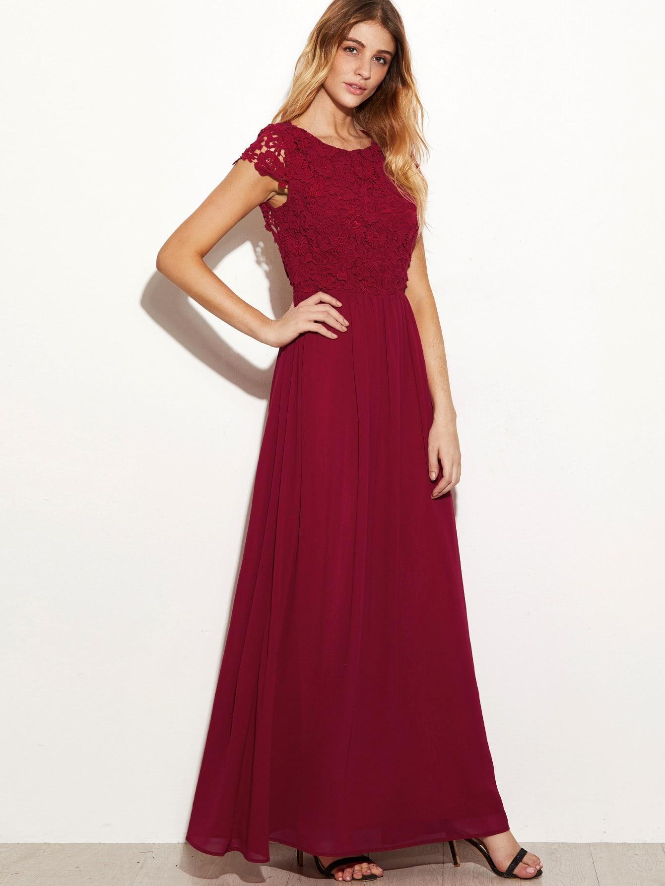 dress161111716_2
