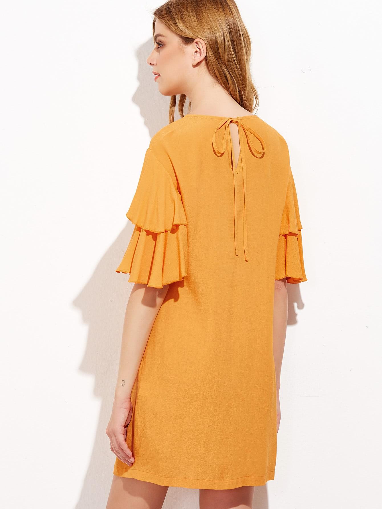dress161118725_2