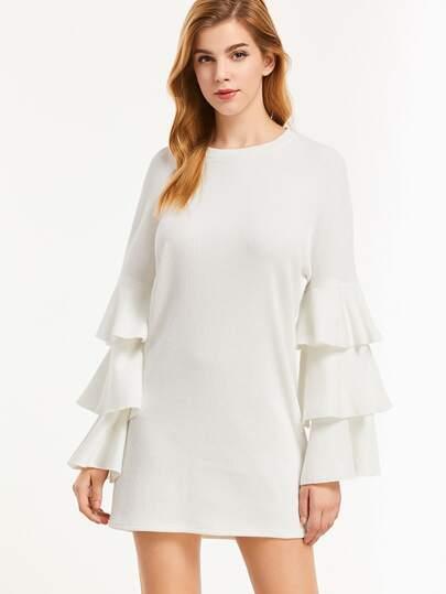 dress161125702_1
