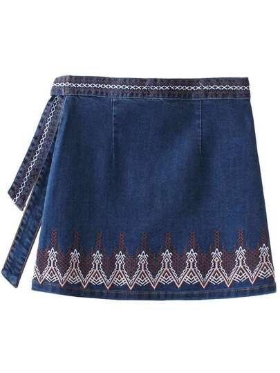 skirt161103206_1