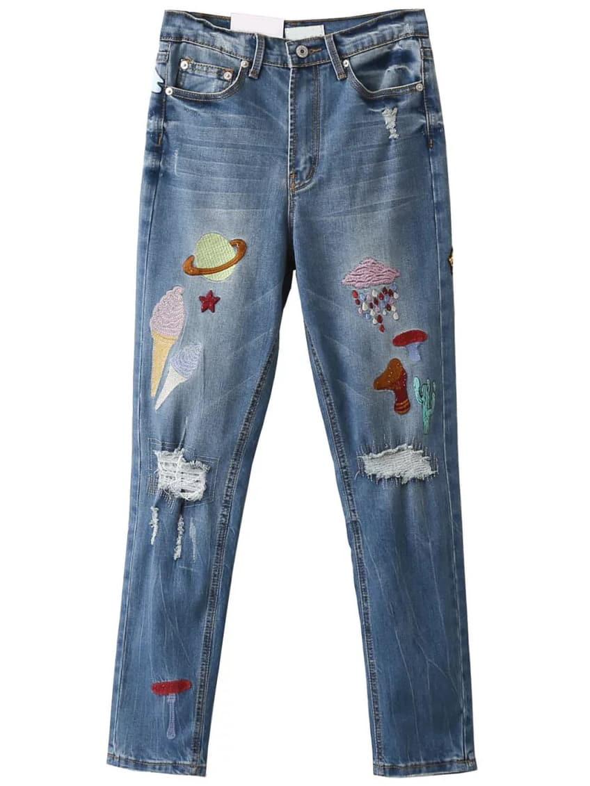 pants161103202_2