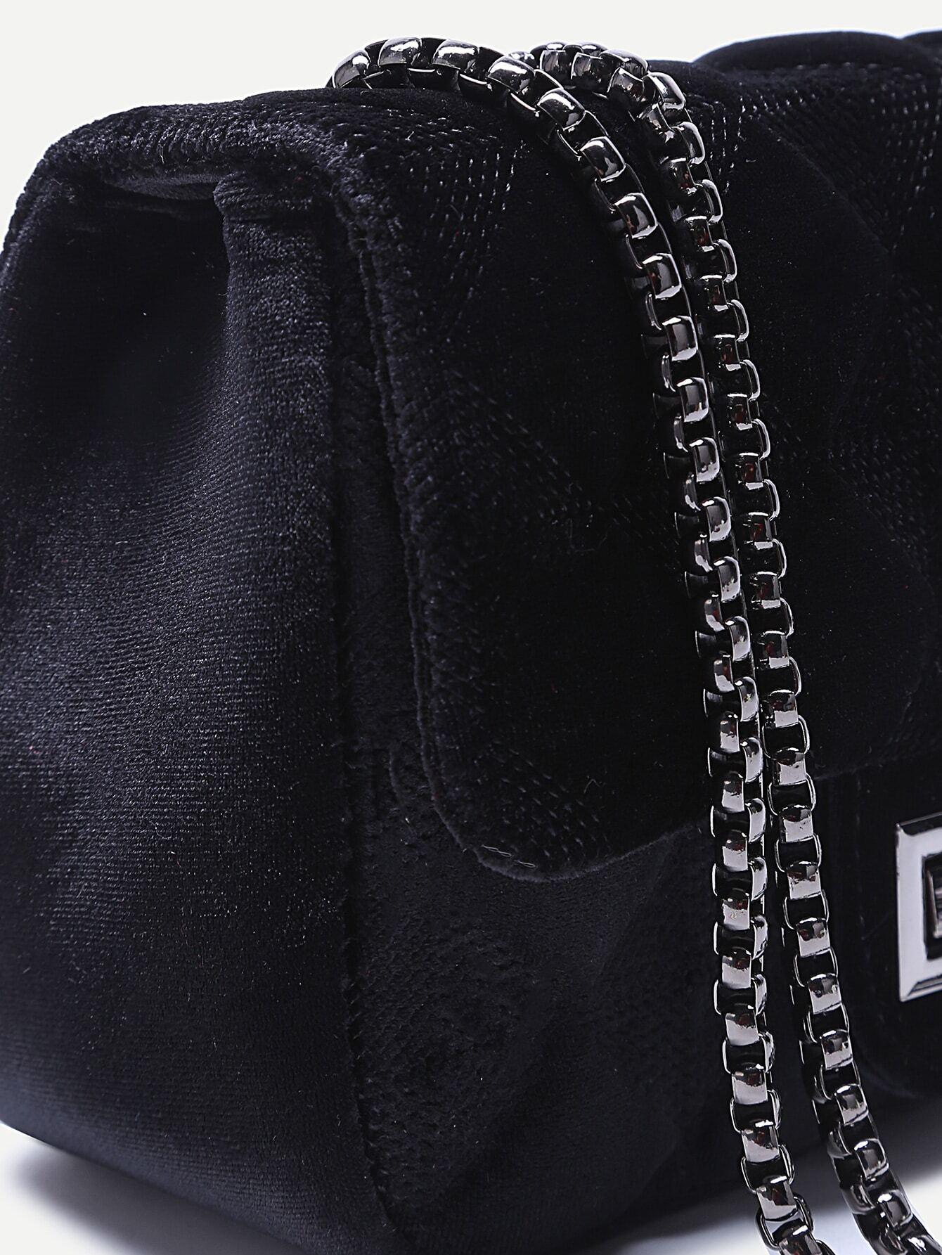 bag161109905_2