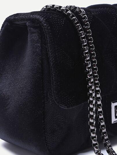 bag161109905_1