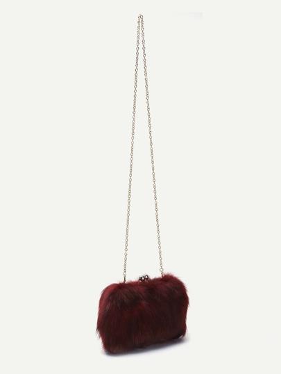 bag161111906_1