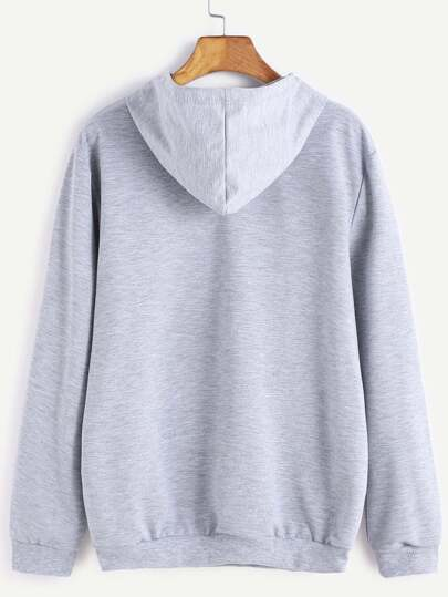 sweatshirt161123105_1