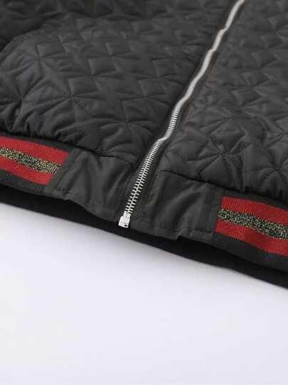 jacket161121201_1