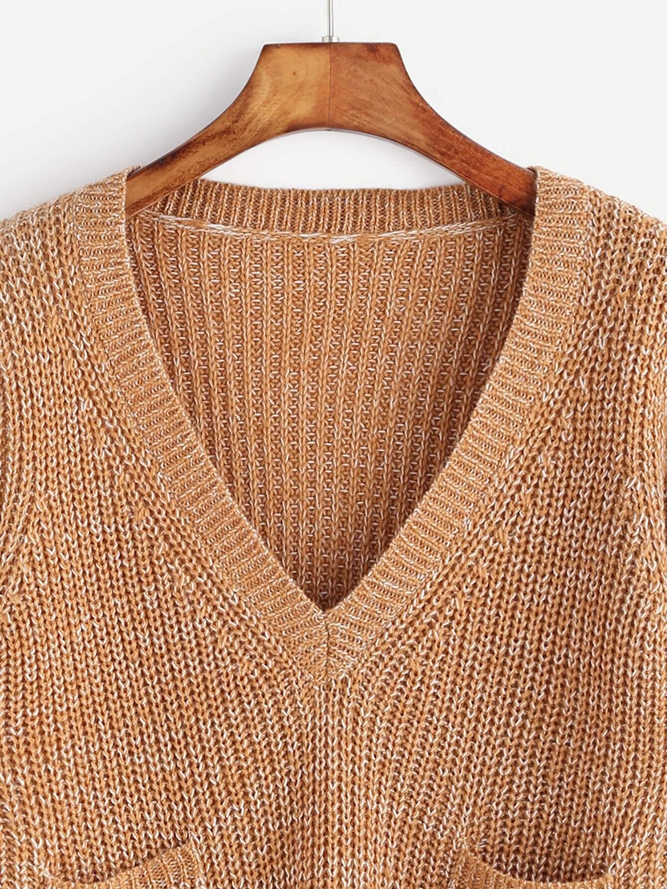 sweater161101455_2
