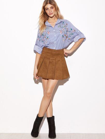 skirt161109001_1