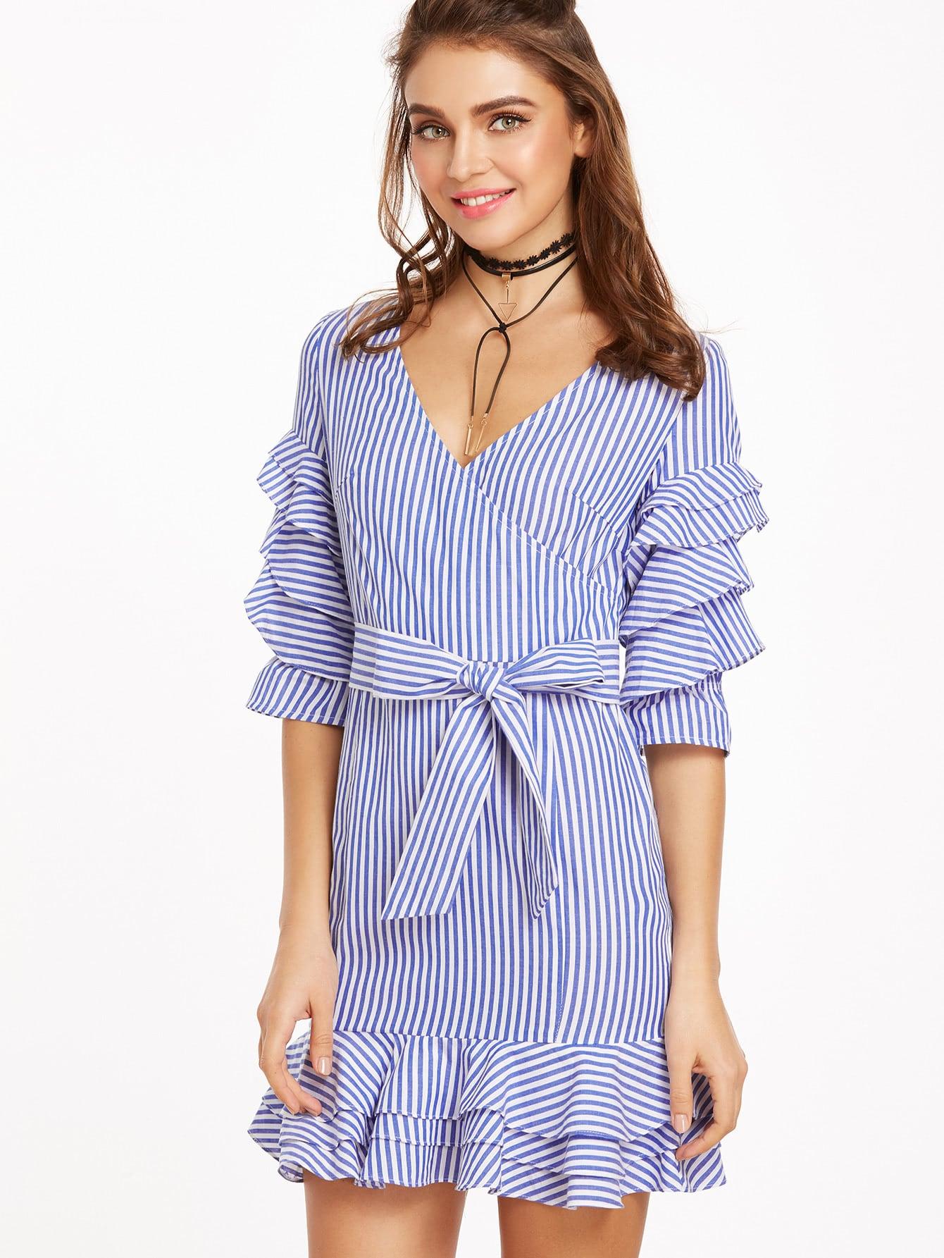 dress161118702_2