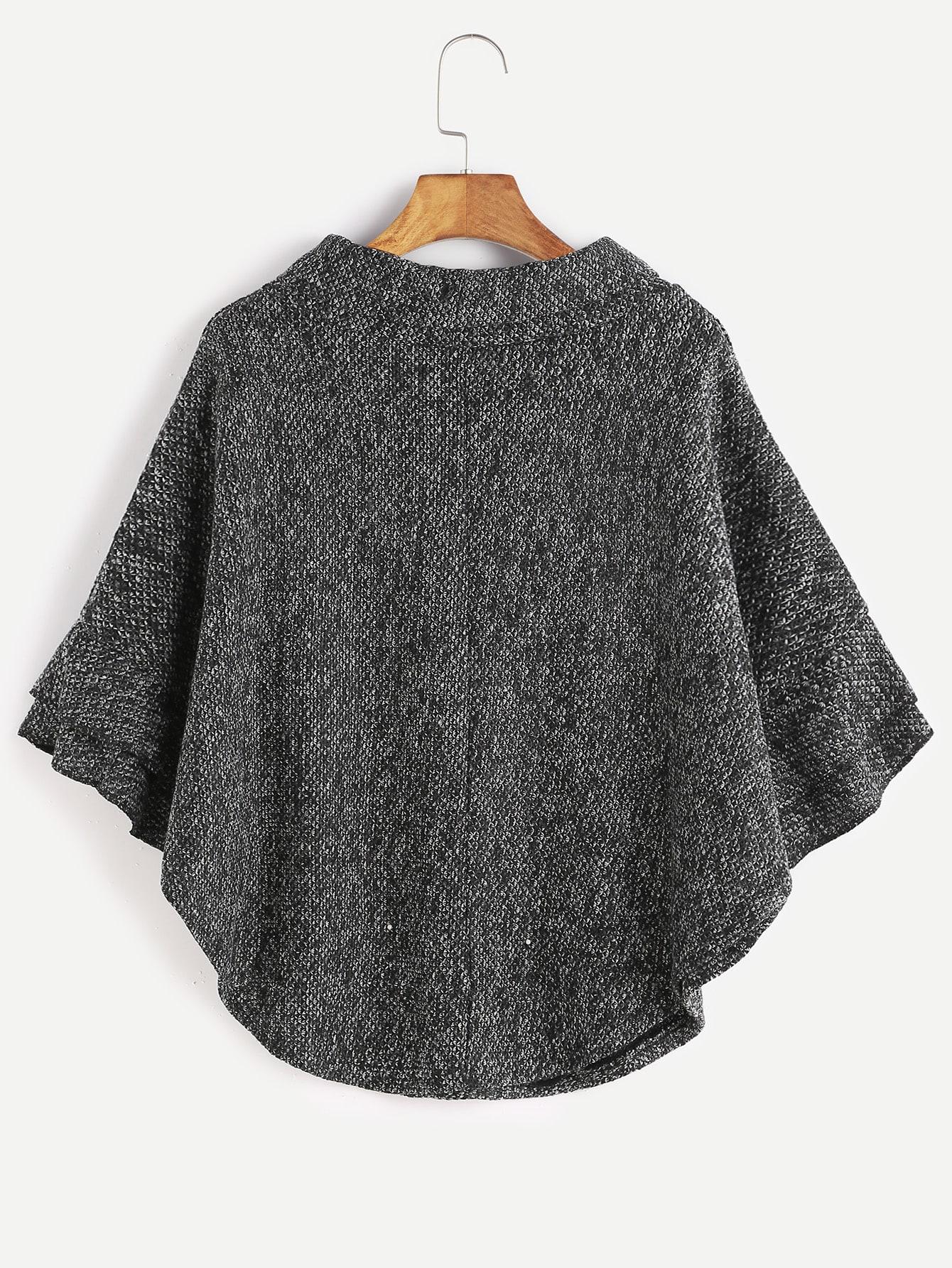 sweater161123005_2