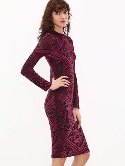 dress161130708_1