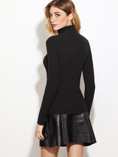 sweater161107458_1