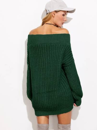 sweater161111303_1