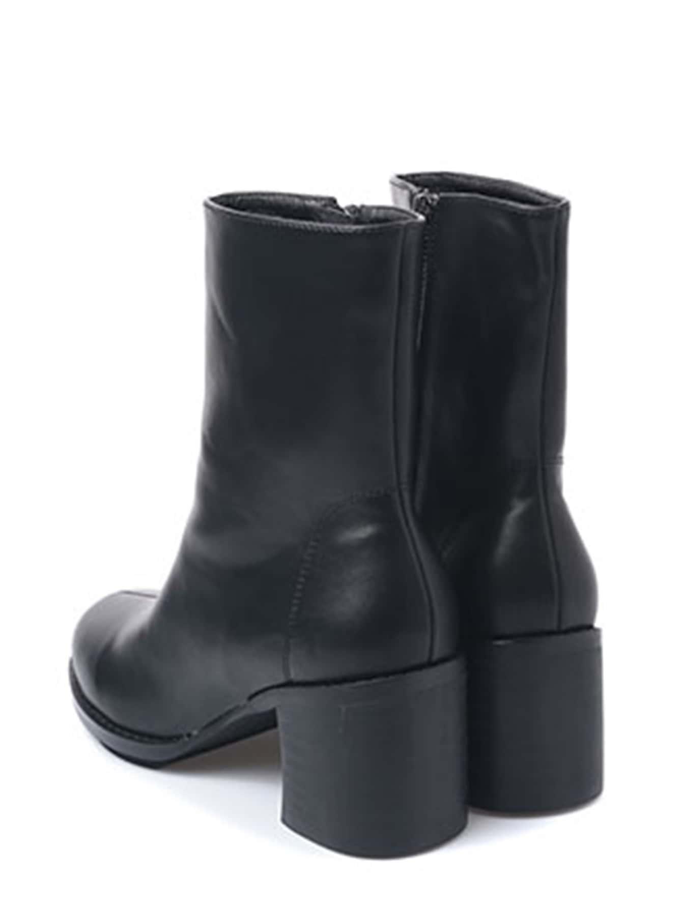 shoes161111805_2