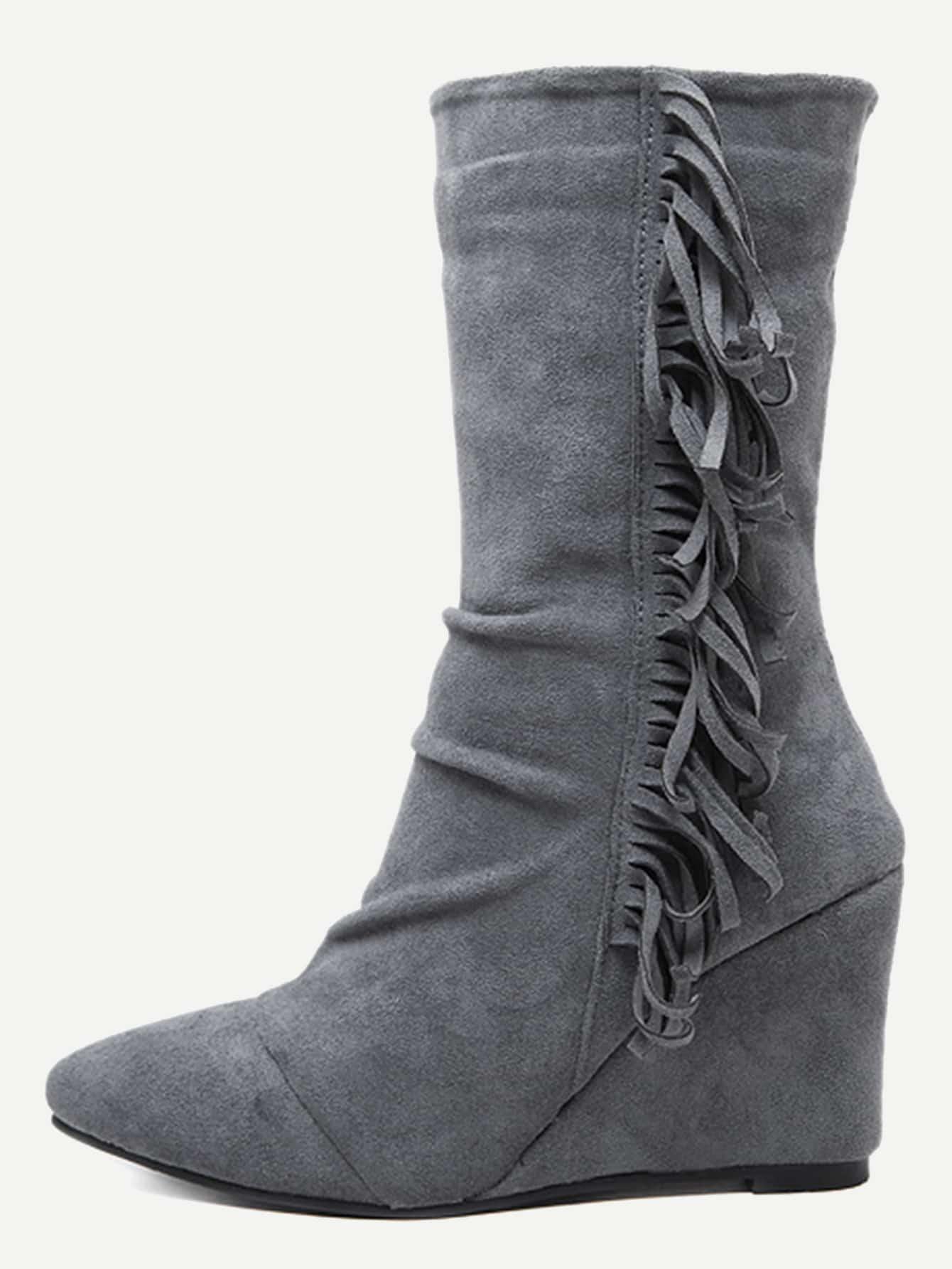 shoes161125805_2