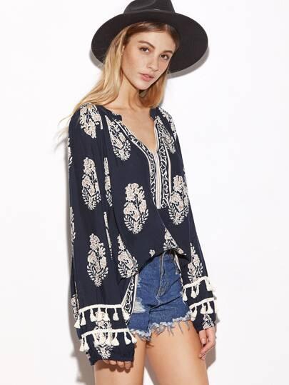 blouse161108003_1