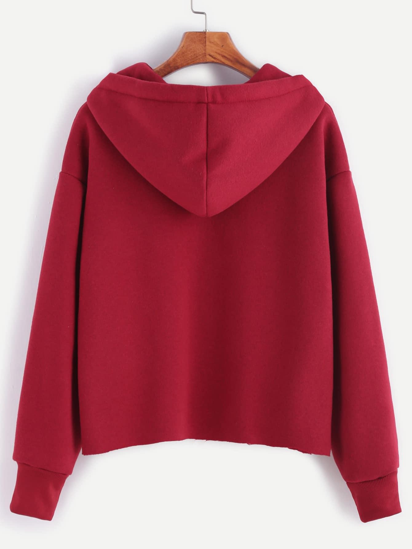 sweatshirt161108102_2