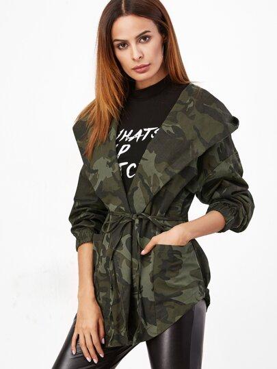 jacket161111703_1