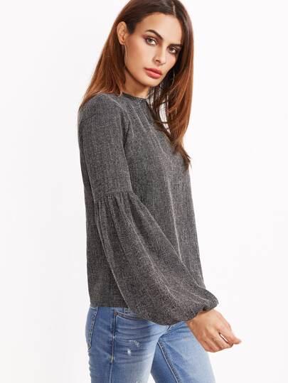 blouse161115704_1
