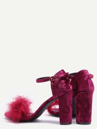 shoes161116804_1