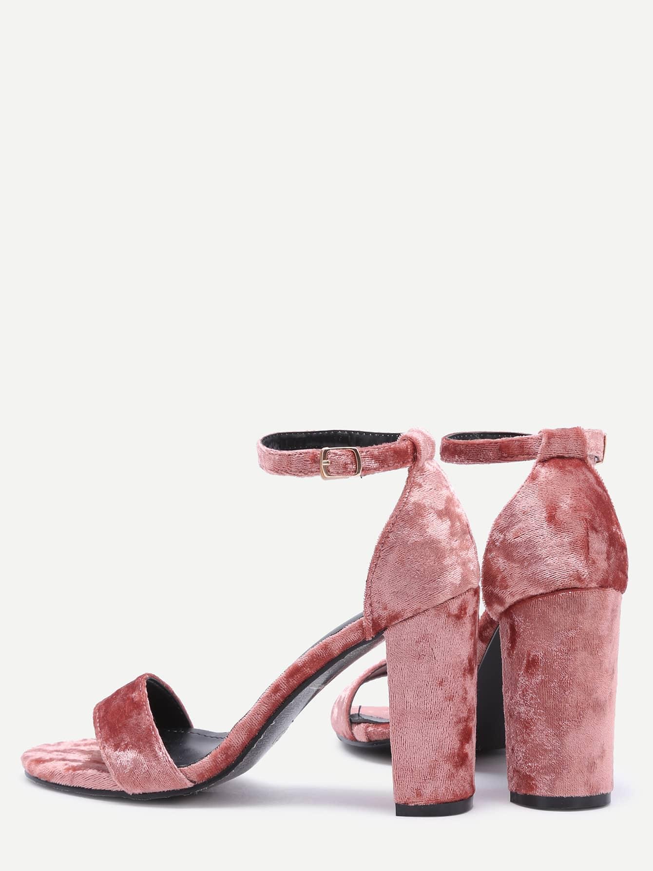 shoes161102803_2