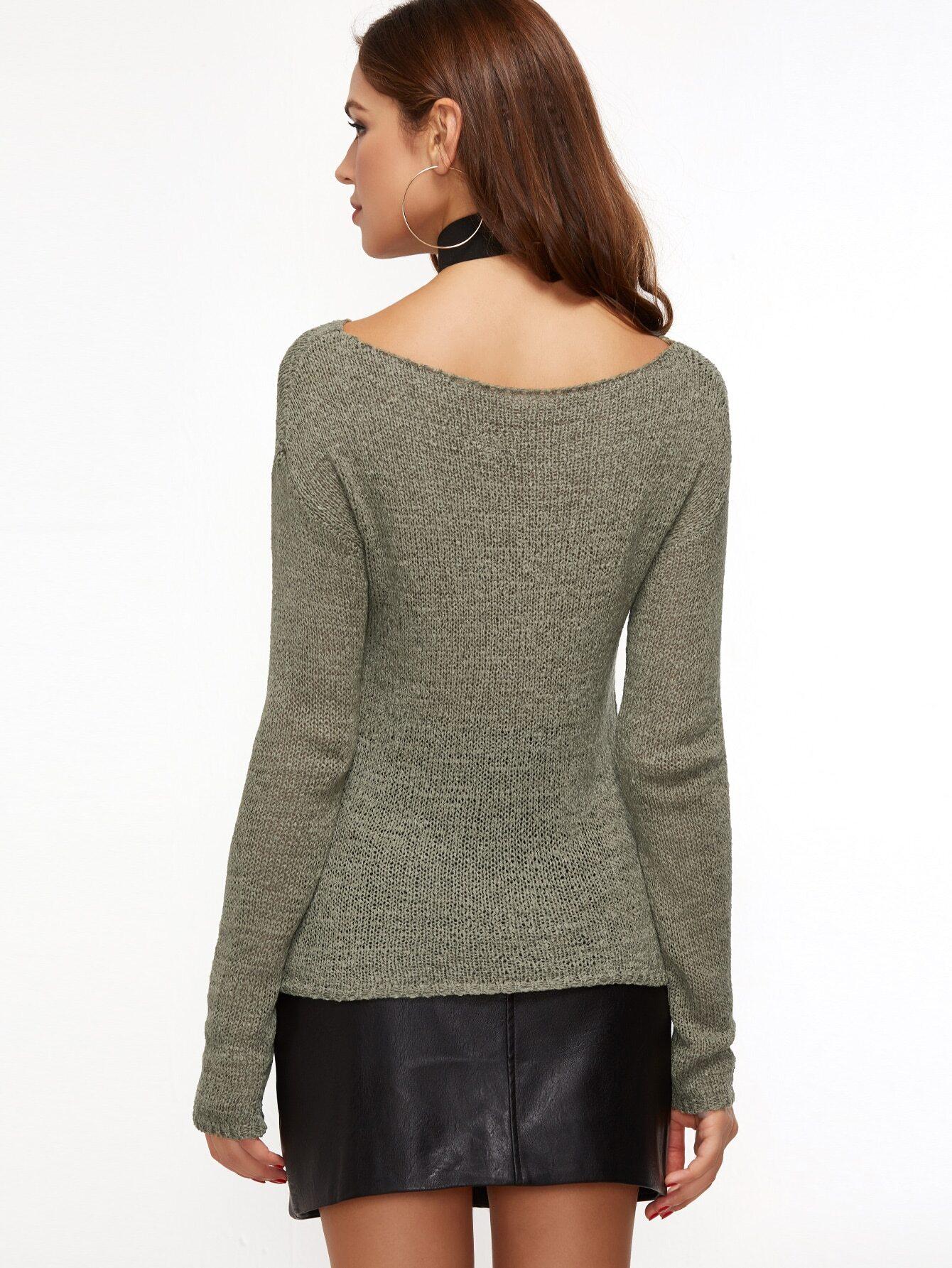 sweater161107451_2
