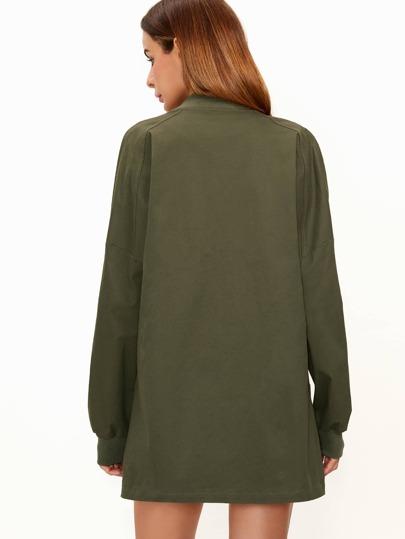 jacket161104704_1