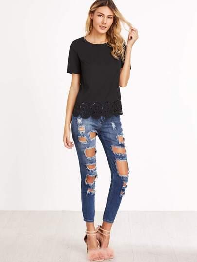 blouse161118704_1