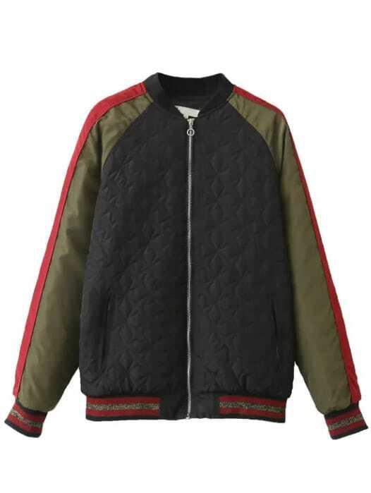 jacket161121201_2