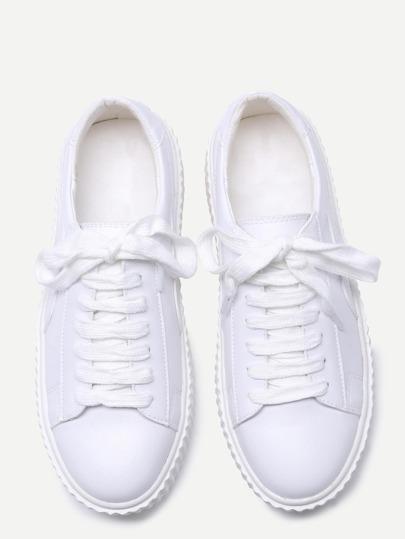 shoes161116808_1