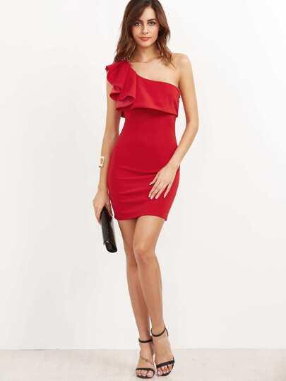 dress161118723_1