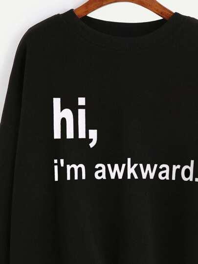 sweatshirt161121106_1