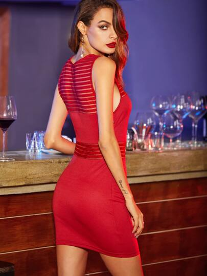 dress161121723_1