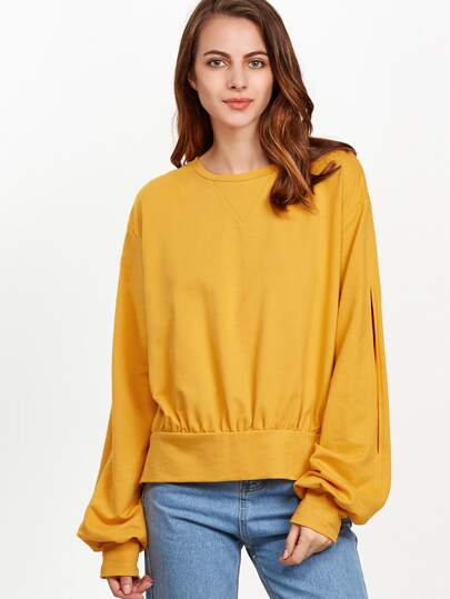 sweatshirt161123703_1
