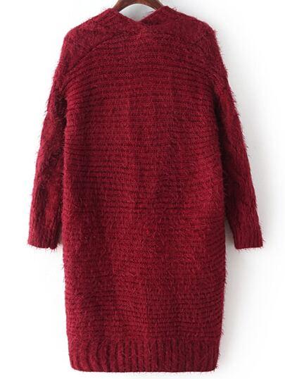 sweater161216201_1