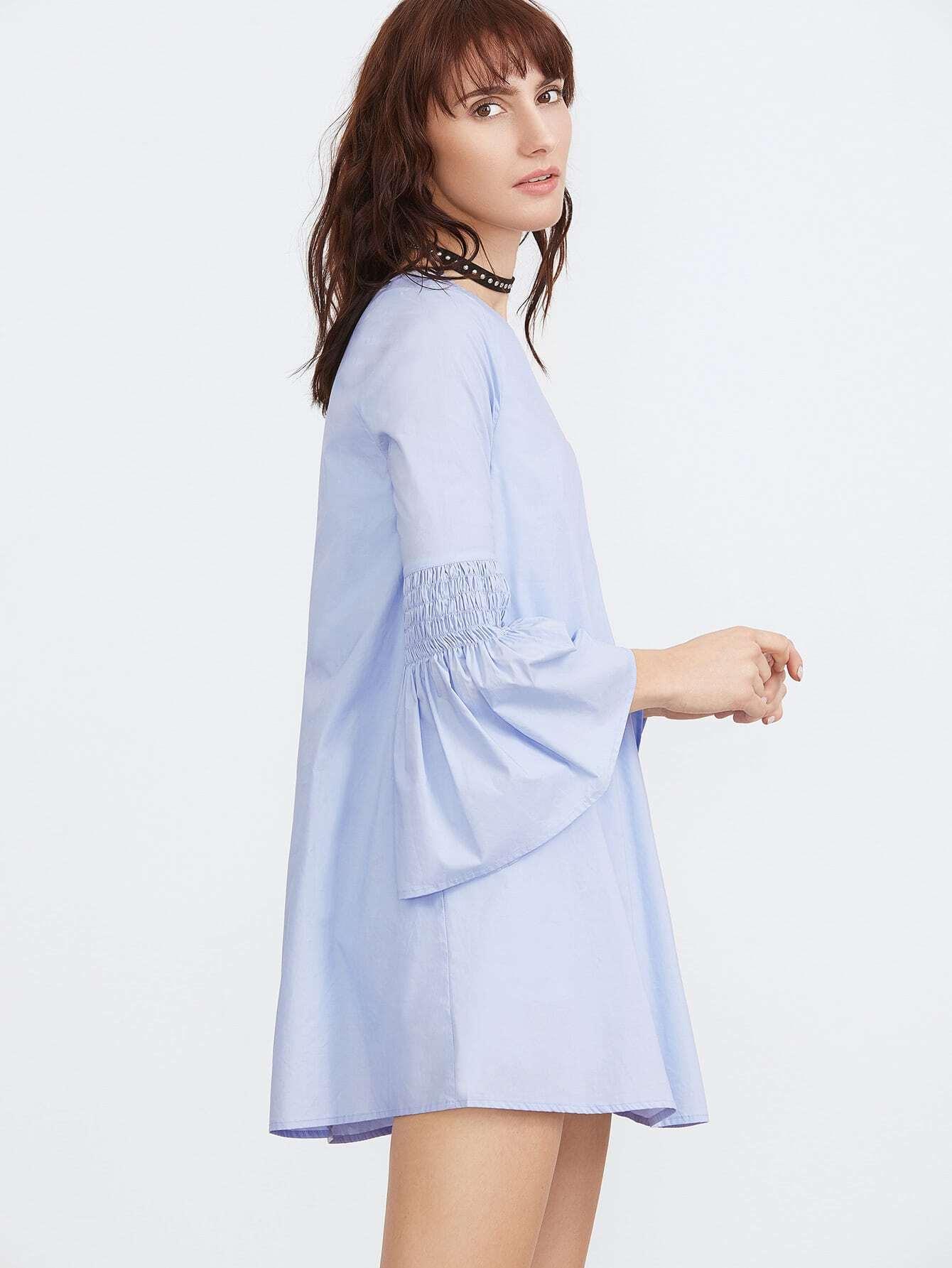 dress161216454_2