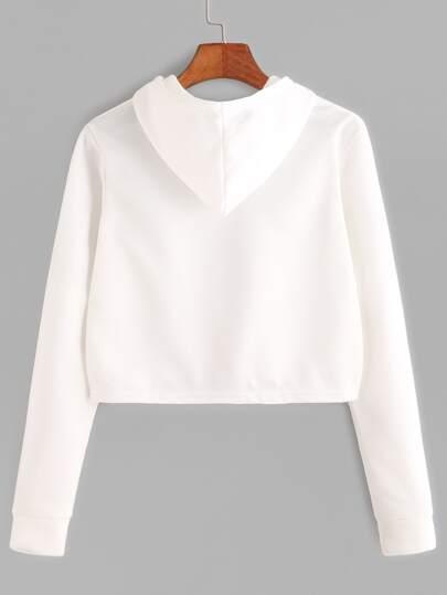 sweatshirt161213132_1