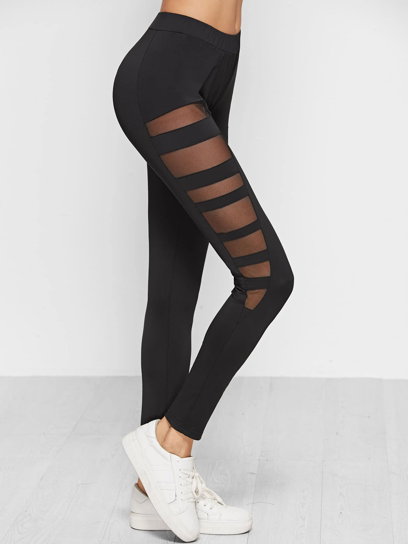 leggings161206703_2