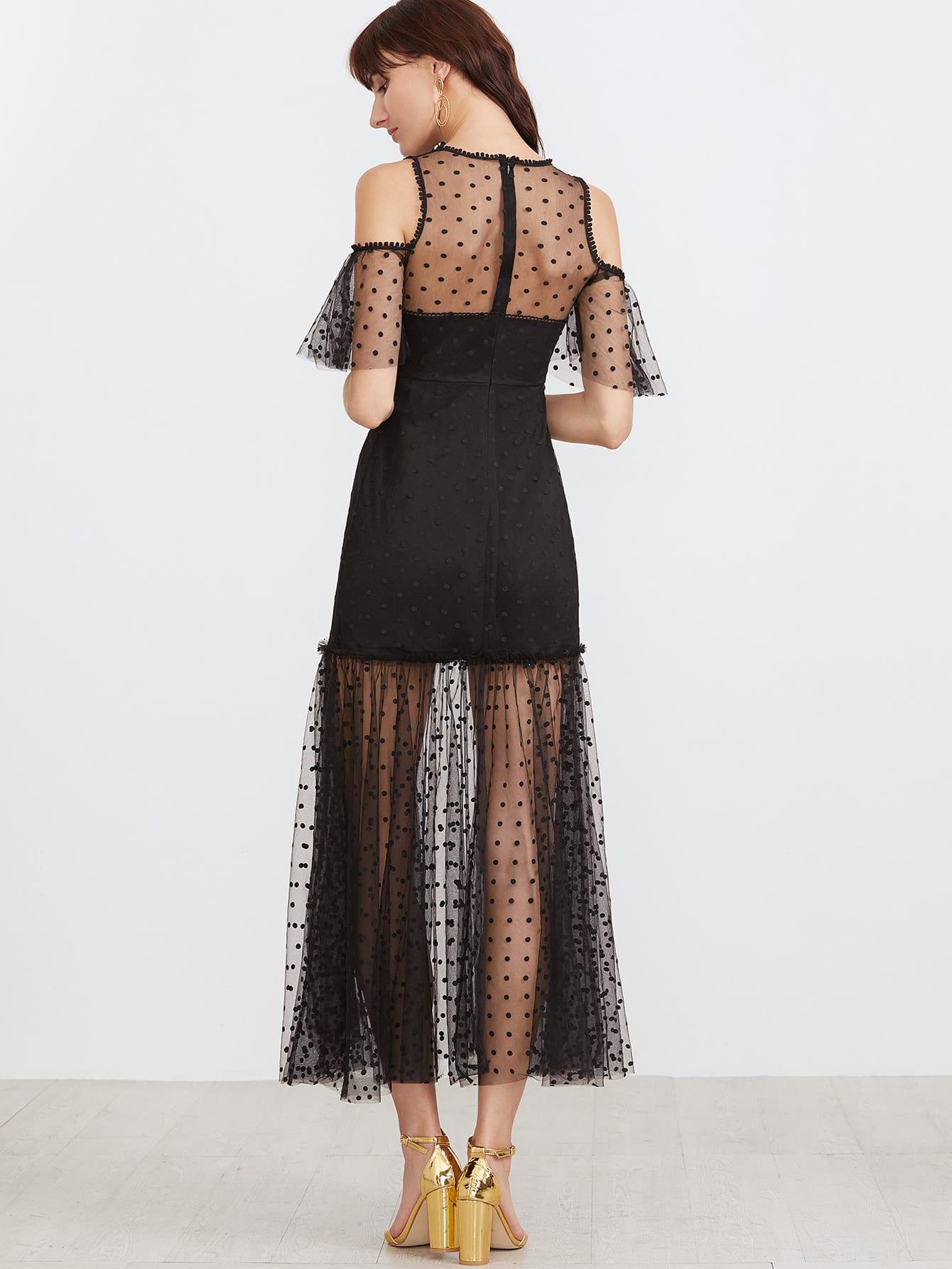 dress161215705_2