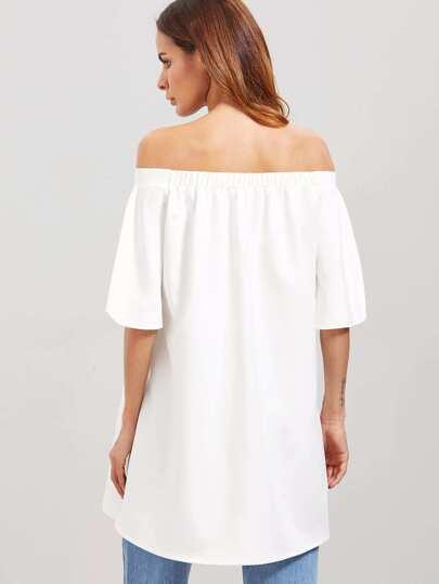 blouse161227708_1