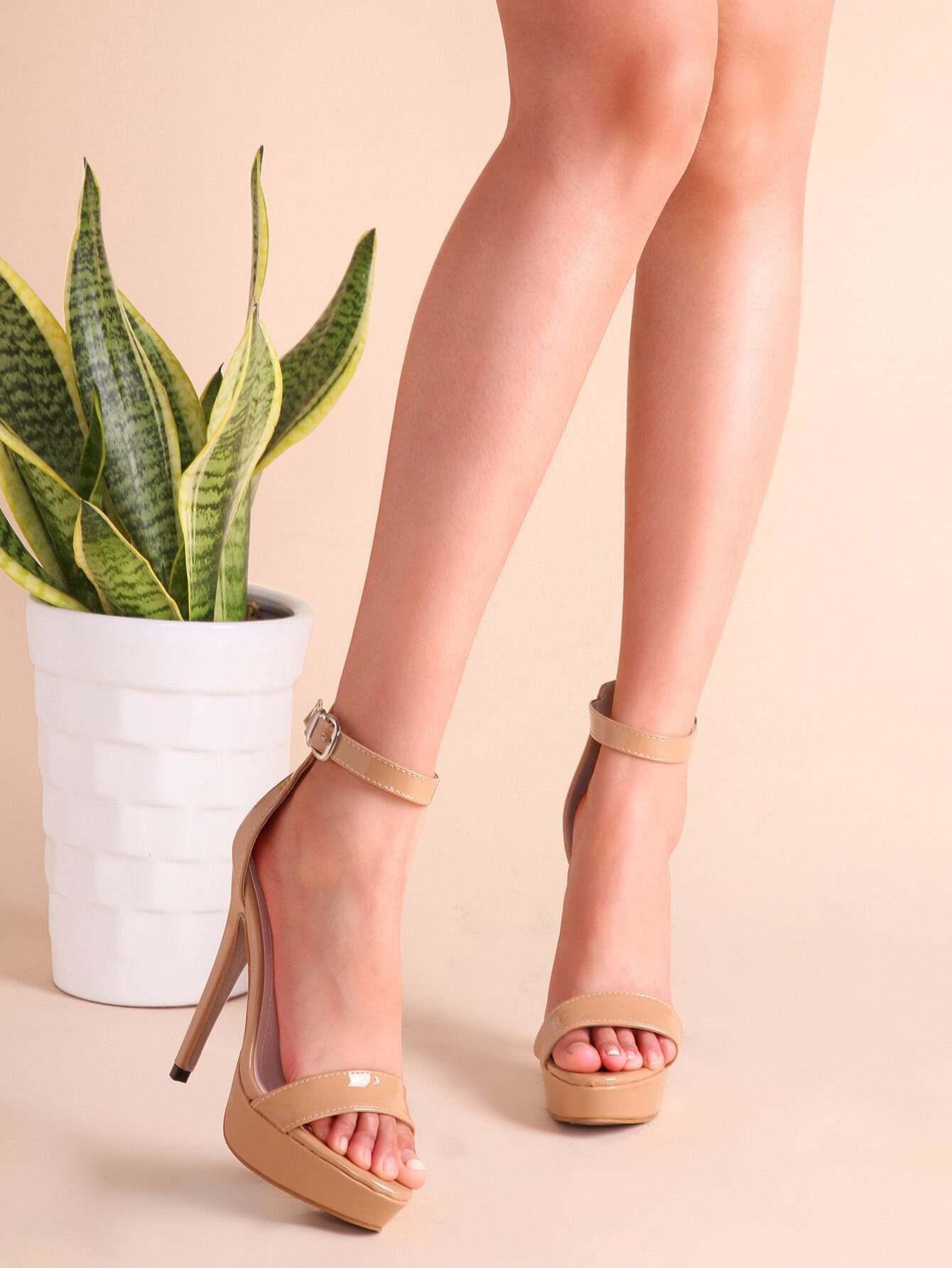 shoes161215805_2