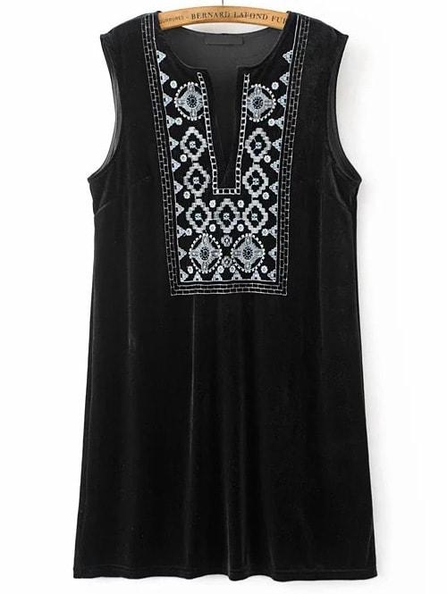 dress161221208_2