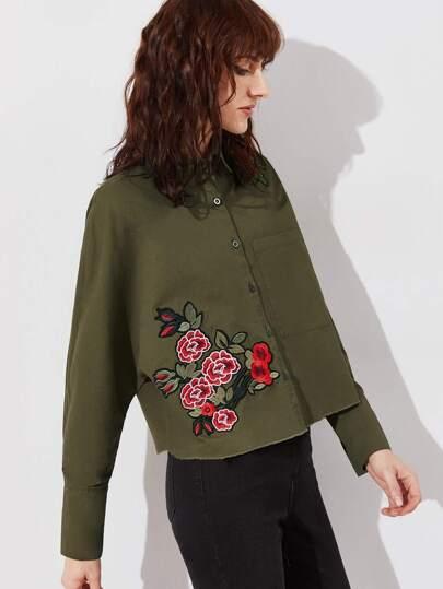 blouse161229708_1