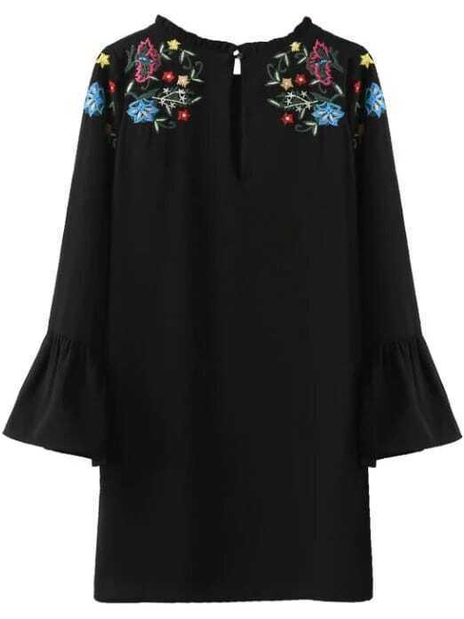 dress161208201_2