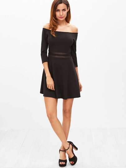 dress161202740_1